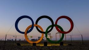 Rio 2016: Olympia-Zeitplan für alle Tage im Überblick