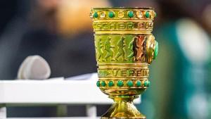 """""""Der Pott bleibt in Dortmund"""""""