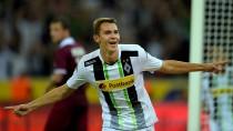 Sicherer Torschütze: Branimir Hrgota trifft in dieser Saison regelmäßig - auch gegen Sarajevo