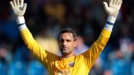 Ingolstadt festigt Platz eins mit Rekord