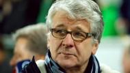 Reif gibt BVB-Trainer Klopp eine Mitschuld