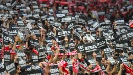 Bundesliga will Montagsspiele wieder abschaffen