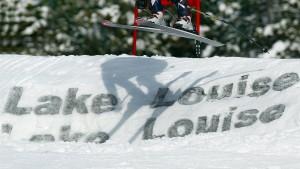 17 Jahre altes Ski-Talent stirbt nach Trainingssturz