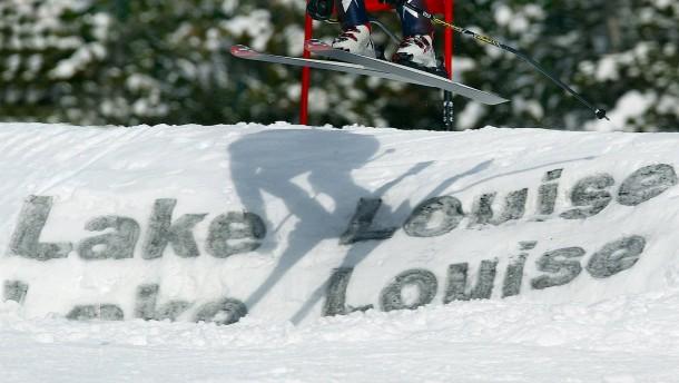 Imagini pentru Maxx Burkhart ski