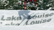 Ski-Talent Max Burghart stirbt nach Trainingssturz
