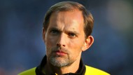 Was Dortmund aus dem 4:3 bei Odds BK lernen kann