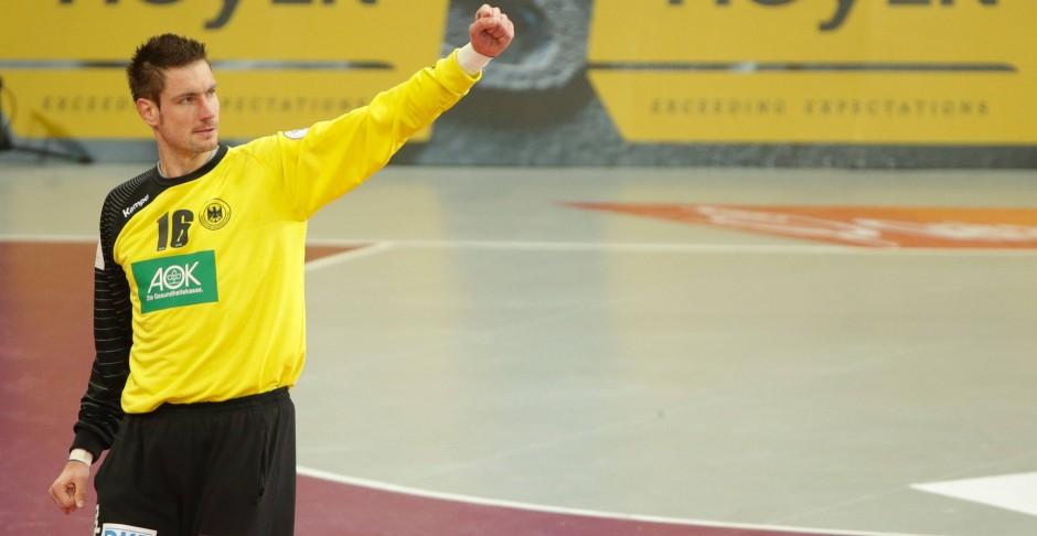 qatar handball nationalmannschaft