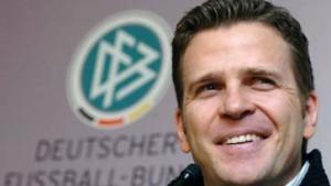 Nationalspieler wollen 300.000 Euro für den WM-Titel
