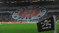 St.-Pauli-Antrag: Keine TV-Gelder für Werksklubs