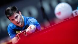Tischtennis will sich in den Fokus schmettern