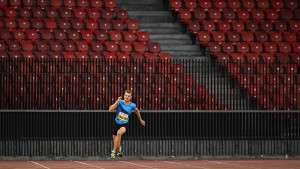Große Verwirrung um falschen Weltrekord bei Inspiration Games