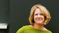 Dramatikerin der Unentschiedenheit: Tanja Paar