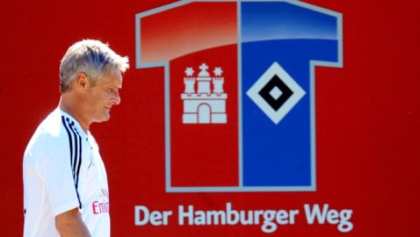 Hamburger Chaos-Verein