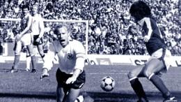 Auch WM-Tiefpunkte können Höhepunkte werden