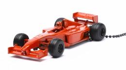 Eine Chance für die Kleinen in der Formel 1