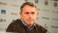 Wolfsburg verteidigt Schürrle-Transfer