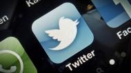 Twitter will weniger Hass im Netz