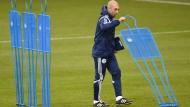 Schalke will gegen Chelsea punkten