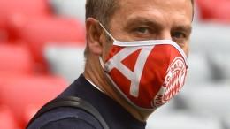 Der FC Bayern und die offenen Rechnungen