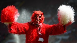 Wie der einst große 1. FC Kaiserslautern seinen Ruhm verspielt hat