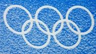 Almaty, Oslo oder Peking - drei Kandidaten für Winter-Olympia 2022 sind übriggeblieben
