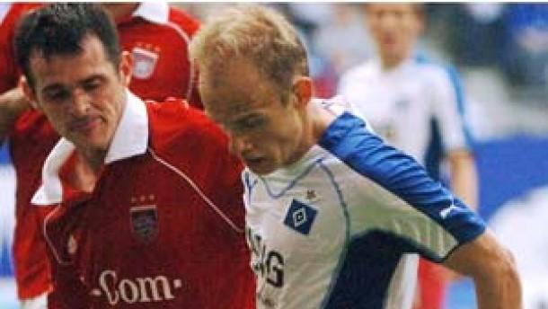 Willy Sagnol sagt Bayern adé