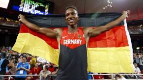 Leichtathletik-WM 2015: Alle deutschen Starter im Überblick