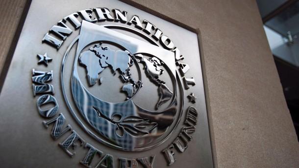IWF: Mehr Reformen in Spanien nötig