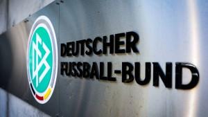 Auch DFB berät über den Fall Gramlich