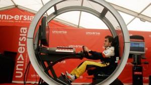 Alonso macht mehr Verlust als McLaren