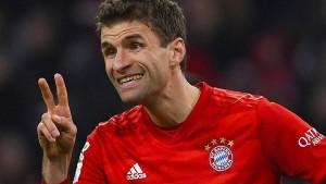 Diese Folgen hat die Corona-Krise für den FC Bayern