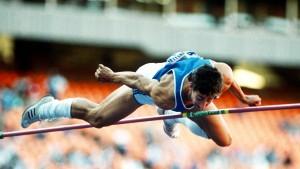 Christian Schenk darf Olympia-Gold behalten