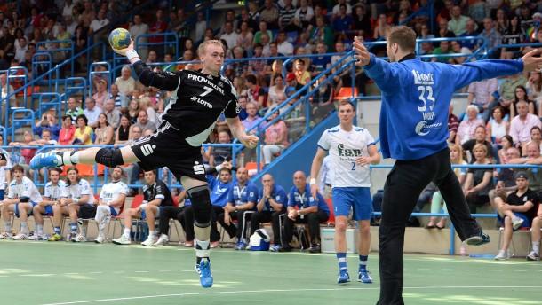 handball bundesliga gehalt
