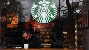 Briten greifen sich Steuerflucht-Unternehmen