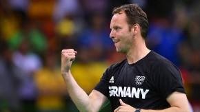 Spielplan der Handball-WM 2017 in Frankreich