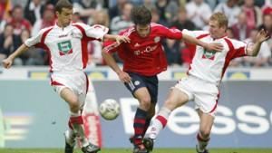 Kölns dritter Abstieg steht fest