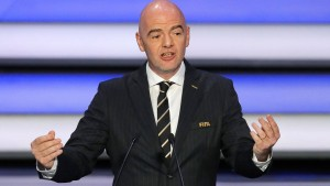 Fifa-Sponsoren des Grauens