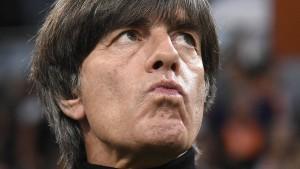 Die große deutsche Selbsttäuschung