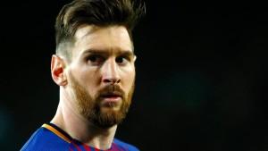 Die große Langeweile in Europas Fußballligen