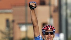 Italienische Momente und immer wieder Doping