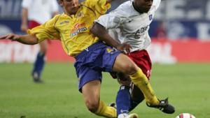 Der Uefa-Cup-Traum des HSV ist geplatzt
