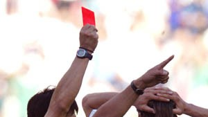 Kroatien stolpert mit 0:1 gegen Mexiko