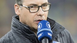 Sportschau-Panne vor der Bayern-Niederlage