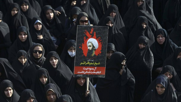 an overview of the history women and adultery in the middle east Iran appears to have backed down over the stoning of a woman for adultery amid an international outcry, putting the whole issue of stoning as a punishment under the spotlight once again, writes.