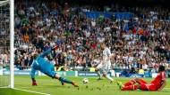 Guardiola trotz Niederlage zufrieden