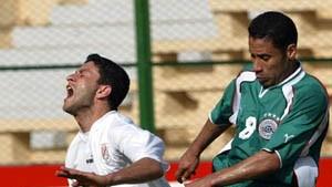 Ägypten folgt Senegal ins Viertelfinale