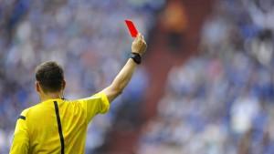 Regeländerungen haben dem Fußball gut getan