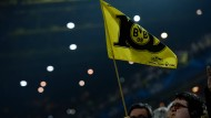 BVB sagt der Champions League für ein Jahr Adieu