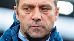 Ärger beim FC Bayern trotz des Siegs in Köln