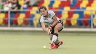 Deutsche Hockey-Damen erreichen Finale